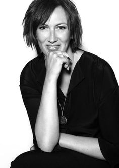Miranda Hart She's so awesome.