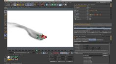 In this tutorial we'll use Turbulence FD to add an ink/smoke trail to the fish we rigged and animated in part one. Watch part one of the tutorial here: www.vimeo.com/120497564.  See a preview of the finished product here: www.vimeo.com/119639913.  Purchase TurbulenceFD or download a demo at www.jawset.com.  Watch more tutorials at www.supergiantninja.com.