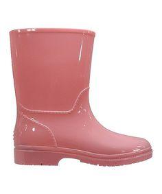 0b93fa631fa 7 Best Rain Boots images | Rain boot, Cowboy boot, Cowboy boots