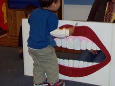 Photo: #DentalHealthTips
