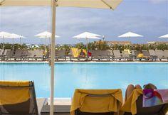 Com que antecedência deve reservar hotéis para conseguir o melhor preço?