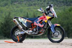 128758_Matthias_Walkner_KTM_450_RALLY_2015