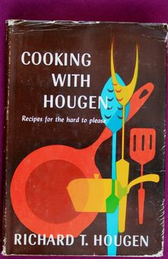 recipes for the hard to please...