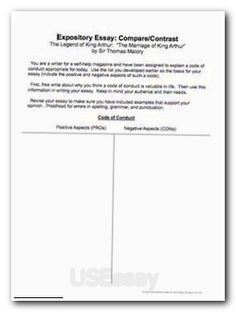 essay wrightessay sentences with cause and effect description of person essay apa research format reflective essay writing examples interesting topics. Resume Example. Resume CV Cover Letter