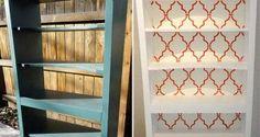 3 Tips For Easy DIY Furniture Updates