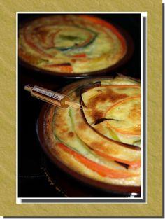 http://la-popote-de-fibie.eklablog.com/clafoutis-carotte-poireau-a128144850