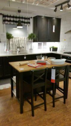 The Nesting Hen: Road Trip: Kansas City: Here we come IKEA!