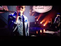 Teenage Dirtbag // One Direction (This is us spoiler.)