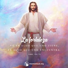 God Is Amazing, God Is Good, Lds Church, Lds Quotes, My Lord, Spanish Quotes, Quotes About God, How I Feel, Worship