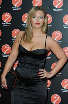 Think, Hayley mcqueen naked porn can