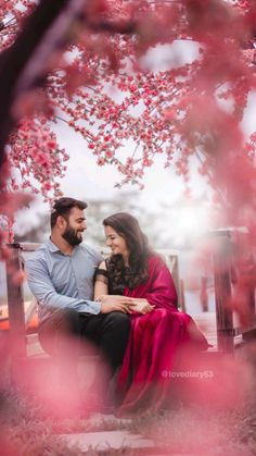 Pre Wedding Shoot Ideas, Pre Wedding Poses, Pre Wedding Photoshoot, Indian Wedding Couple Photography, Wedding Couple Poses Photography, Love, White Dress, Hoco Dresses, Lord Ganesha