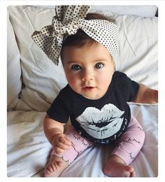 Cute. Bw