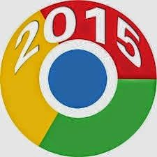 Google Chrome 41.0.2272.76 Terbaru