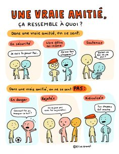 Pre School, Back To School, Elise Gravel, Education Positive, Teaching French, Cursive, Social Work, Special Education, Positivity