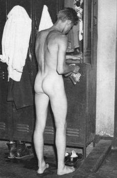 Kinky horny stepmother-2316
