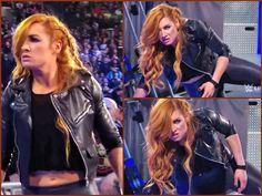 Wwe Raw Women, Becky Wwe, Rebecca Quin, Wwe Girls, Becky Lynch, The Man, Punk, Wrestling, Beautiful