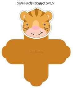 http://digitalsimples.blogspot.com.br/2013/12/kit-digital-de-aniversario-tema-safari.html