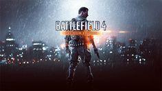 Battlefield 4 Edycja Premium w Origin Access http://dodawisko.pl/7801-battlefield-4-edycja-premium-w-origin-access.html