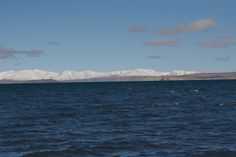 Mansarovar Lake. Like and Re-pin your favorite pins. Get great deals for you trip to Mansarovar only on www.tripcrafters.com (Pic by by flickr user vijaykiran) #Mansarovar | #Lake | #India