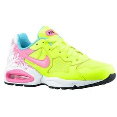 new arrival d0002 af1f9 Nike Air Max Triax 94 brings a lot of fun colors together! Lady Foot Locker  ...