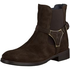 polo damen stiefeletten pinterest polos boots and chelsea boots. Black Bedroom Furniture Sets. Home Design Ideas