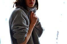 #fashionphotography #fashionphoto #sweater