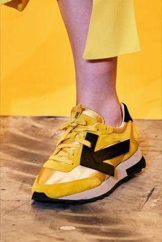 12 fantastiche immagini su Shoes nel 2020 | Scarpe