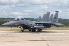 96-0205_F-15EStrikeEagle_USAirForce_LKH
