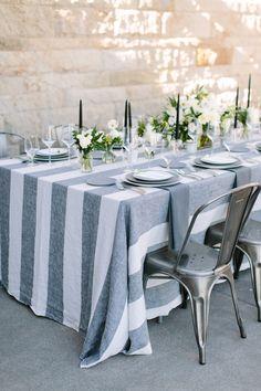 449 best wedding linens images wedding inspiration dream wedding rh pinterest com