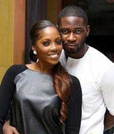 Tiwa Savage Discusses Her Marriage With Tbillz On E!   Mavin first ladyTiwa Savages recent V.I.P feature on E! entertainment had her revisit her journey to stardom in the Nigerian music industry..... With the journey being impossible to be fully discussed without mentioning the input of her estranged husband Tee Billz the singer gave more revelation on her relationship and marriage with her former manager. Tiwa whose marriage recently fell apart due to irreconcilable differences reminisced…