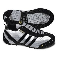 Tênis Adidas CC Hellbender