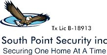 Contact us at (361) 400-7064 in Corpus Christi, TX, for our dependable alarms, home security and video surveillance systems.