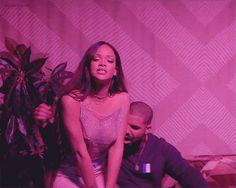 Rihanna ft. Drake - Work 2