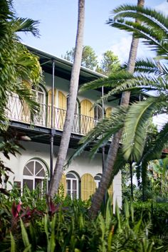 485 best home key west images florida keys key west key west florida rh pinterest com
