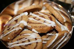 kosher desserts, desserts for the Jewish holidays,