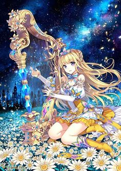 Đọc Truyện Những Hình Anime Siêu Siêu Đẹp - Hình Anime siêu siêu đẹp - Trang 2 - Yukine - Wattpad - Wattpad