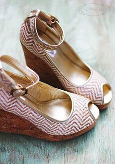 Joyfolie Alma Shoes, starting at $70.