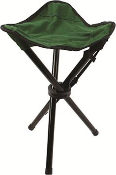 Outad Ultralight And Portable Folding Camping Table