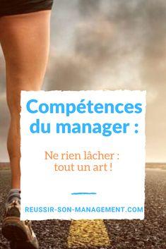 Formation Management, Le Management, Motivation, Ainsi, Leadership, Workshop, Personal Care, Business, Writing Journals