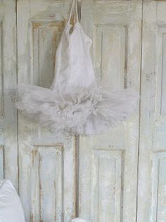 Pastels and Whites Shades Of White, Black And White, Cream White, Snow White, Tutu Ballet, Dance Ballet, Ballet Shoes, Manequin, Vintage Ballet