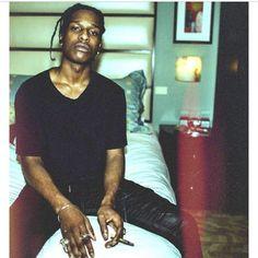 • rap dope weed marijuana blunt urban myposts rapper asap rocky smoker ASAP MOB asap yams asap ferg pretty flacko emotionless flacko asap worldwide long live asap asap ant c2tch •