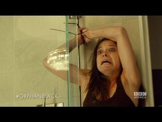 """Orphan Black Season 2 premieres on Saturday, April 19, at 9 p.m. on BBC America. Watch a preview here: 