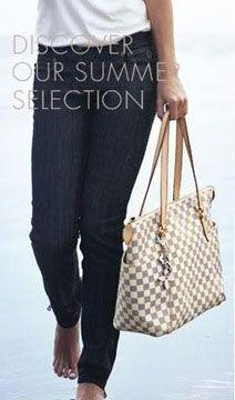 Bernardcollection: Louis Vuitton TOTALLY MM LV N51262