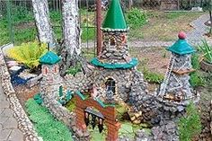 садовый замок из камней своими руками: 16 тыс изображений найдено в Яндекс.Картинках