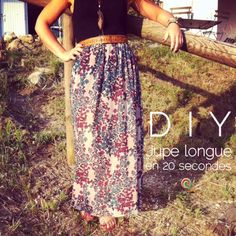 DIY-jupe-couture
