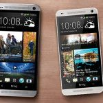 HTC One Mini Smartphone Review, Price, Specs & Specifications - See more at: http://latestsdaily.com/htc-one-mini-smartphone-review-price-specs-specifications/#sthash.hiT6Jtu2.dpuf