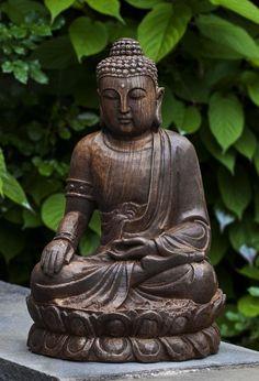 100 Buddha Garden Statues Ideas Buddha Garden Buddha Zen Garden