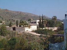 Villa in Mojacar Playa, Costa Almeria, Andalucia, Spain. Book direct with private owner. S24433