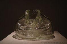 Glass 5H - Kazuo Kadonaga, 2004