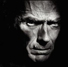 Clint Eastwood - Alain Duplantier